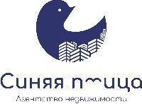 Агентство недвижимости Синяя птица