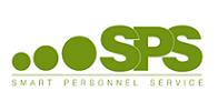 Центр подбора и оценки SPS Group