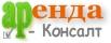 ООО Аренда-Консалт