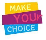 Рекламное агентство Make your choice