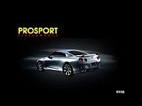 Автомагазин PRO-SPORT36