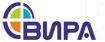 Производственная рекламно-строительная компания ВИРА