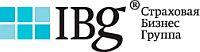 ЗАО Страховая бизнес группа IBG