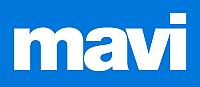 Магазин Mavi