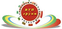 Торгово-сервисная компания ВТП-Групп