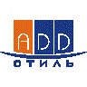 Рекламное агентство АДД Стиль