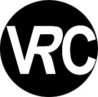 Воронежская риэлторская компания
