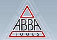 Магазин ABBA-tools