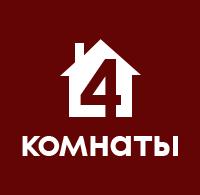 Агентство недвижимости 4 Комнаты