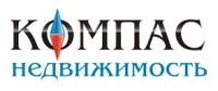 Агентство недвижимости Компас