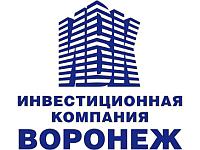ООО Инвестиционная компания Воронеж