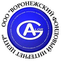 ООО Воронежский Фондовый Интернет Центр