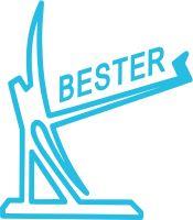 Компания Бестер