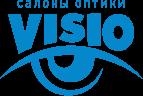 Сеть салонов оптики Visio