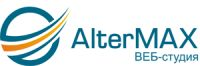 Web-студия AlterMAX