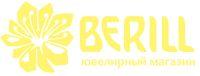 Ювелирный магазин Berill