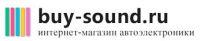 Интернет-магазин автозвука и автоэлектрики Buy-sound