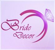 Компания BrideDecor