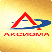 Агентство недвижимости Аксиома
