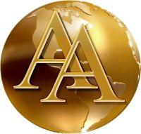 Международное агентство Активный возраст
