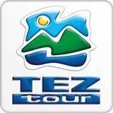 Туристическое агентство TEZ tour