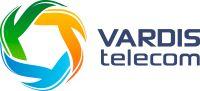 Компания Vardis Telecom