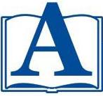 Сеть книжных магазинов Амиталь
