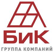 """ООО СК """"БиК"""""""
