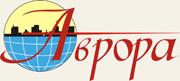 Агентство недвижимости Аврора
