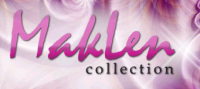 Магазин бижутерии MakLen collection