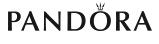 Ювелирный салон Pandora