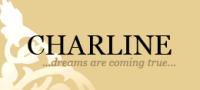 Свадебный салон Charline