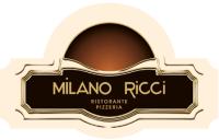Ресторан MilanoRicci