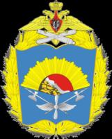 Военный авиационный инженерный университет