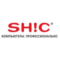 Сеть компьютерных магазинов SH!C
