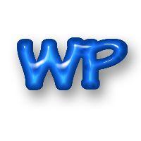 Компания Win-Plast36
