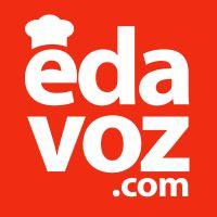 Онлайн-сервис заказа доставки edavoz.com