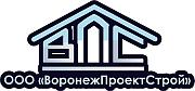 ООО ВоронежПроектСтрой
