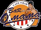 Кафе-бар BARak O`Mama