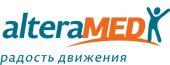 ООО Альтерамед-Ритейл