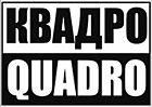 ООО Квадро