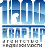 Агентство 1000 квартир