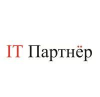Компания Информационно-Технологический Партнер