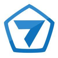Транспортно-экспедиционная компания Декотранс