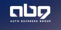 Транспортная компания ABG