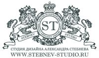 Веб-студия Stebnev-Studio