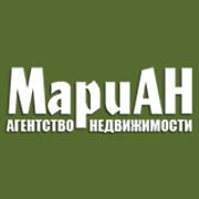Агентство недвижимости МариАН
