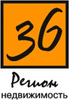 Агентство недвижимости «36 Регион»
