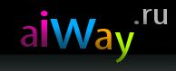 Веб-студия Aiway
