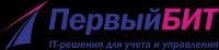 Авторизованный Учебный Центр 1С Академия Первый БИТ